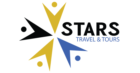 The Stars Travel And Tours Management